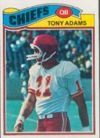 Tony_adams_medium