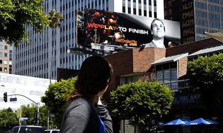 28-barkley_billboard_medium
