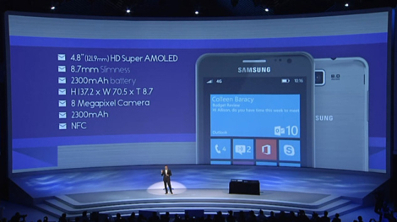 Ativ-s-specs-560