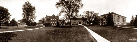Msu_laboratory_row_1912_sepia_medium