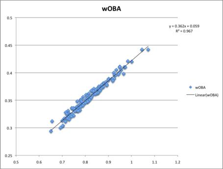 Wobatoops_medium
