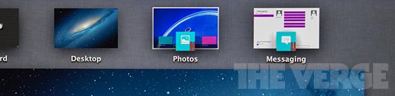 Parallels-desktop-8-mission-control_560