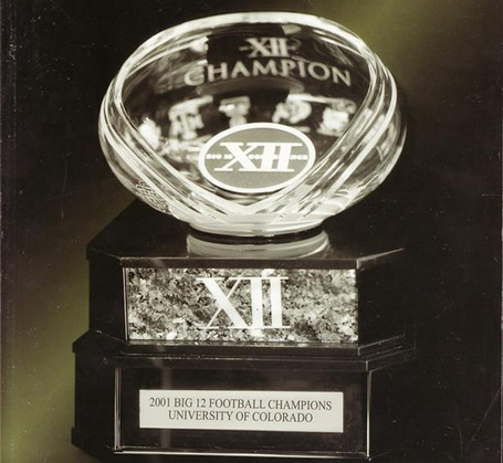 Buffs_bigxii_championship_medium
