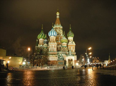 Moscow_medium