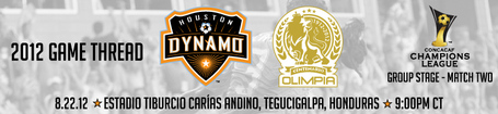 Ccl_olimpia_medium