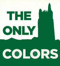 Onlycolors-xl_medium