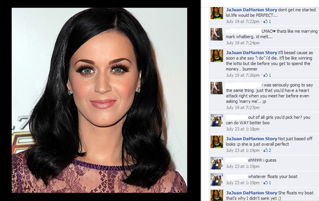 Ja_juan_story_still_loves_katy_perry_medium