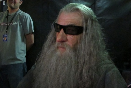 Caption-contest-you-shall-not-interrupt-gandalfs-d-viewing-session_fpauc_0_medium
