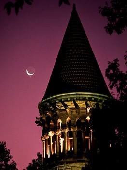 Ohio-state-university-campus-orton-hall-sunset-and-moon-at-orton-hall-o-cp-orh-00013lg_medium