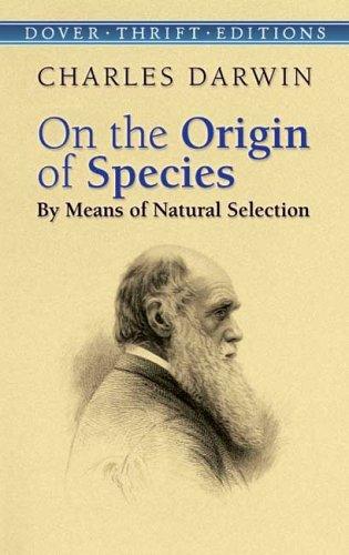 Origin_of_species_medium