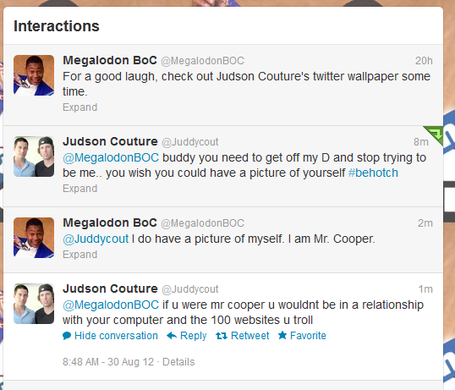 Judson_convo_medium