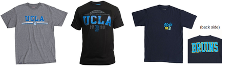 Ucla_colors2_medium