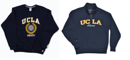 Ucla_colors3_medium