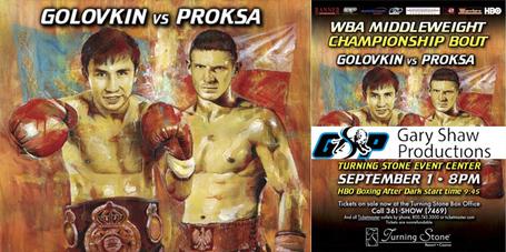 Golovkin_vs_proksa_banner_medium