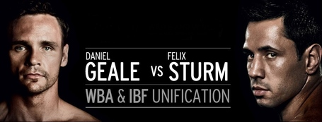 Sturm_vs_geale_banner_medium