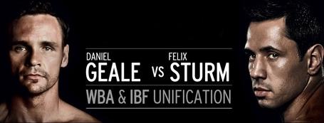 Sturm_vs_geale_banner_medium