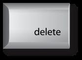 Delete_medium