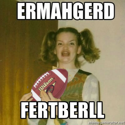 Fertberll_medium