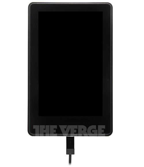 Kindle-fire-new-charge