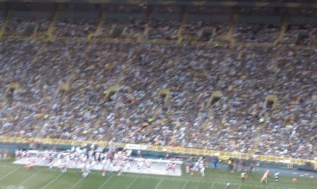 Packers3rdcrowd_medium