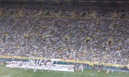 Packers3rdcrowd_medium