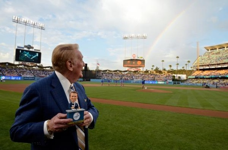 Vin-scully-bobblehead-rainbow_medium