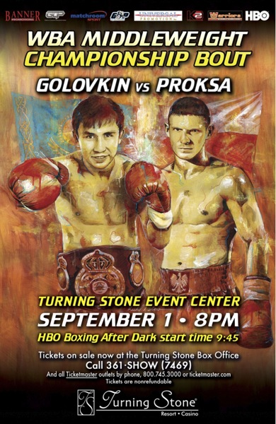 Golovkin_vs_proksa_poster_medium