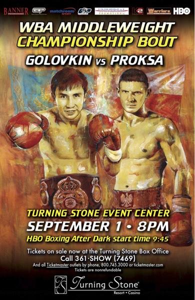 Golovkin_vs_proksa_poster_medium