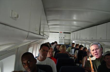 Zookplane_medium