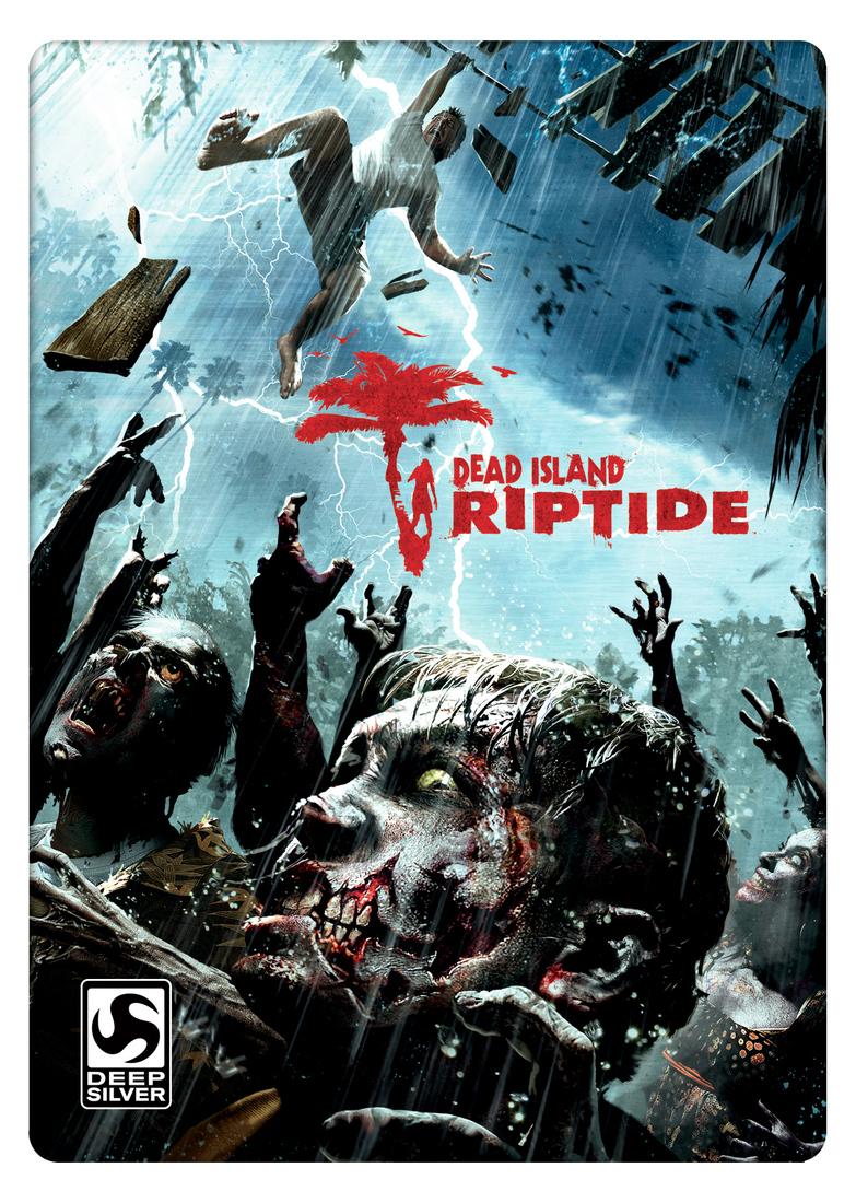 dead island riptide trainer pc