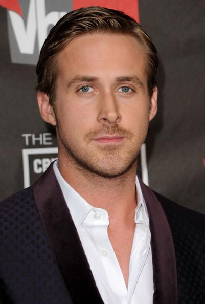 Gosling_medium