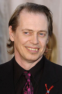 Buscemi_medium
