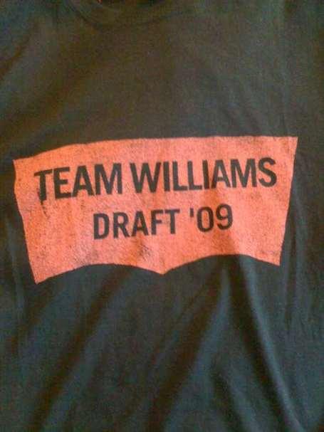 Team_williams_medium