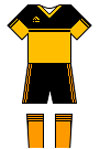 Hull_city_home_medium