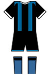 Birmingham_city_away_medium
