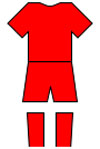 Bristol_city_home_medium