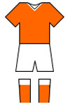Blackpool_home_medium
