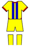Crystal_palace_away_medium