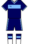 Burnley_away_medium