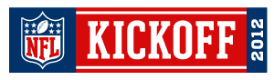 Nflkickoff12_logo_medium