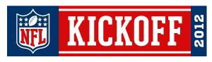 Nflkickoff12_logo_medium