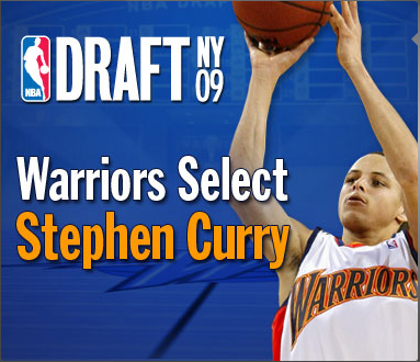 Warriors-curry_medium