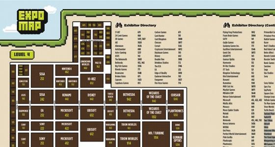 Pax_2012_map