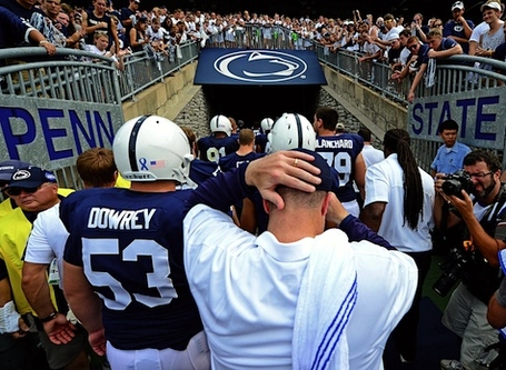 01-penn_state_tunnel_medium