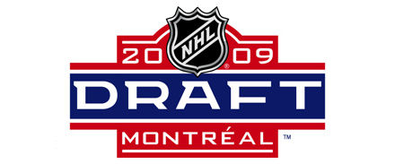 2009nhldraftlogo_medium