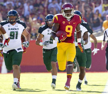 La-sp-sn-usc-hawaii-football-20120901-002_medium