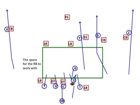 Slide1_medium