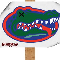 Gator-poster-sm_medium
