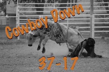 Cowboydown_medium