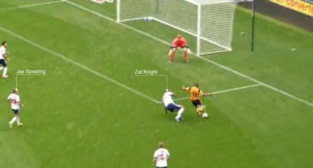 Goal_3-2_medium